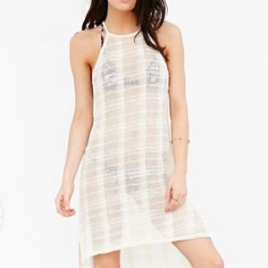 Urban Outfitters Out from under Swim cover up